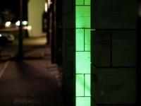 Neues aus Nürnberg: Nachts unterwegs