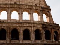 Reisetagebuch Rom – Tag 2: Volleyball und Vittoriano
