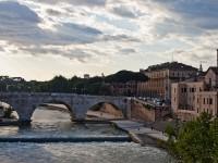 Reisetagebuch Rom – Tag 3: Entspannung pur!