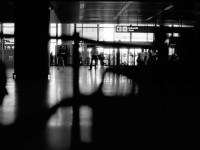 Reisetagebuch Rom – Tag 5: Analoge Eindrücke / Das ist aber günstig hier!