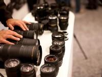 Nürnberger Foto-Video-Digitaltage: Ein kurzer Bericht