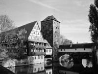 Analoges aus Nürnberg