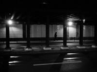 Fotografien, 2/2012