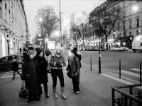 Fotografien, 3/2012