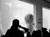 Fotografien, 7/2012