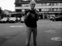 Fotografien, 9/2012