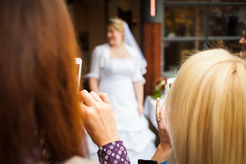 Hochzeitsbilder_klein-122