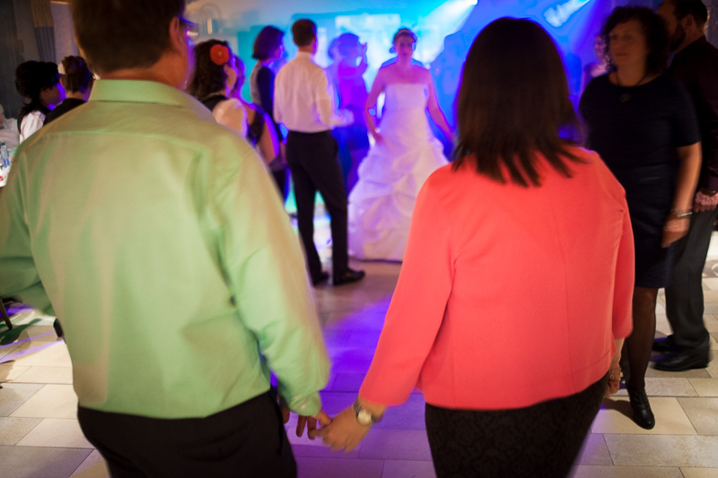 Hochzeitsbilder_klein-241