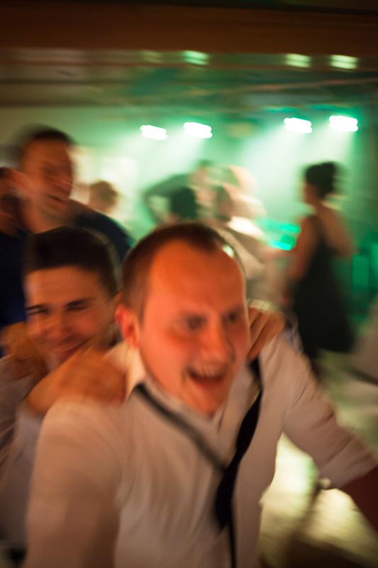 Hochzeitsbilder_klein-248
