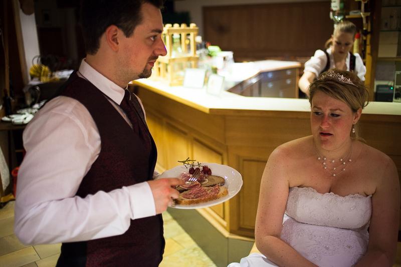 Hochzeitsbilder_klein-265