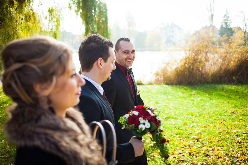 Hochzeitsbilder_klein-84